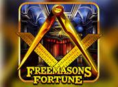 Freemasions Fortune