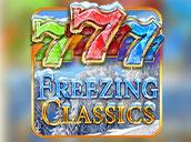 Freezing Classics