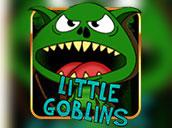 Little Gobblin