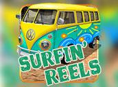 Surfin Reels