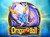 Dragon Ball CQ9