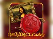 DaVinci Codex