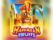 Hawaiian Fruits