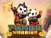 Panda Warrior GP