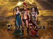 Roman Empire GP