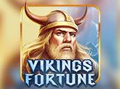 Vikings Fortune