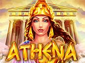 Athena Playstar