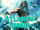 Atlantis Legend