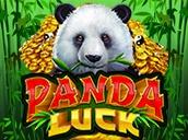 Panda Luck