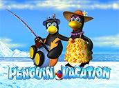 Penguin Vacation