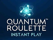 Quantum Roulette Instant Play