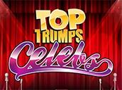Top Trumps Celebs