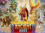 Ancient Gods
