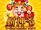 Cai Shen Ye