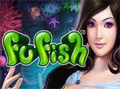 Fu Fish