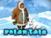 Polar Tale