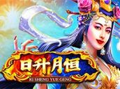 Ri Sheng Yue Geng