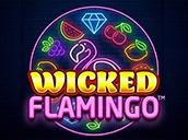 Wicked Flamingo