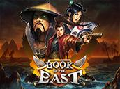 Book of the East