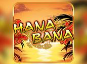 Hana Bana